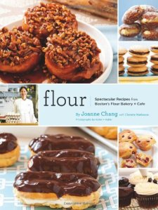'Flour' by Joanne Chang $35.00 USD from Chronicle Books