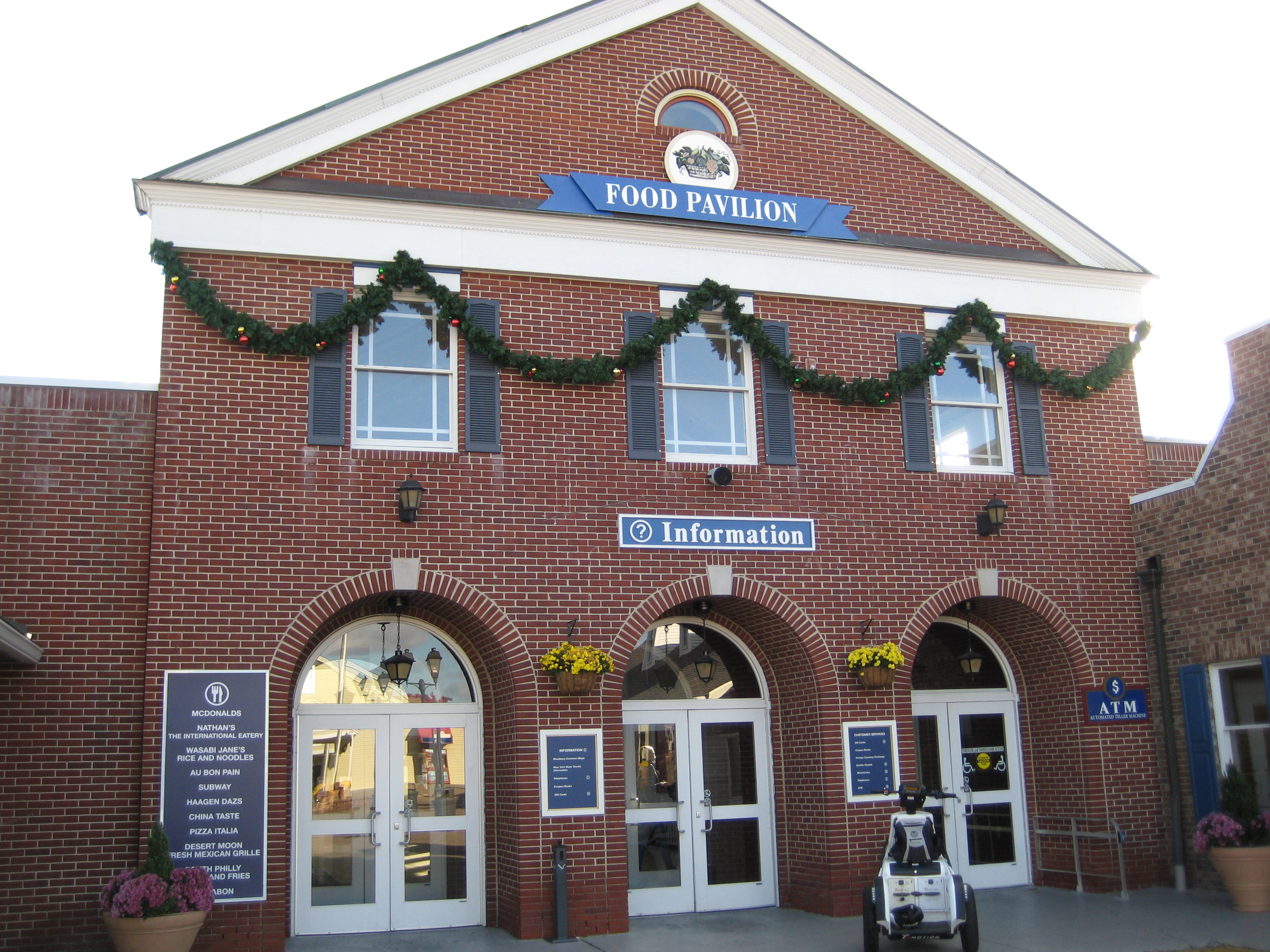 canada goose outlet woodbury