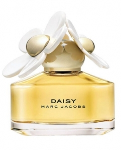 Marc Jacobs 'Daisy'