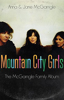 mountaincitygirls-220