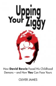 Upping-YOUR-Ziggy-195x300