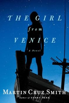the-girl-from-venice-9781439140239_lg