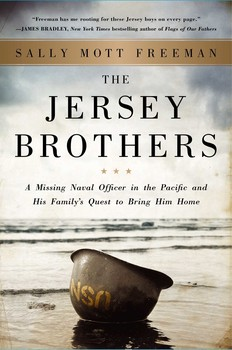 the-jersey-brothers-9781501104145_lg