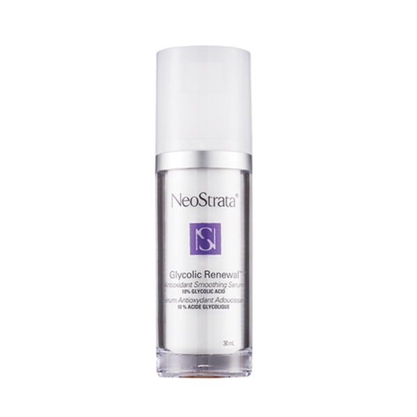 beauty-list-anti-aging-neostrata-antioxident-smoothing-serum