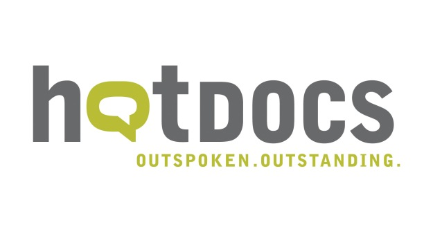 Hot-Docs-Featured