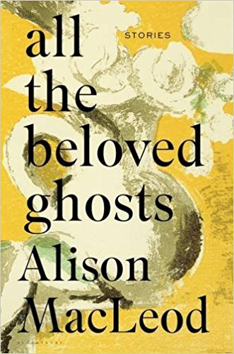 all-the-beloved-ghosts