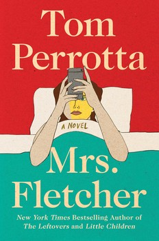 mrs-fletcher-9781501144028_lg