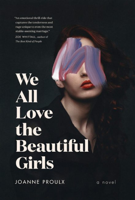 we-all-love-the-beautiful-girls_jpg_size_custom_crop_440x650