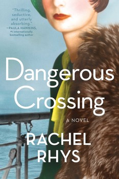 dangerous-crossing-9781501192845_lg