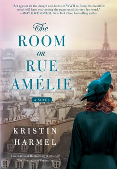 the-room-on-rue-amelie-9781501193026_lg