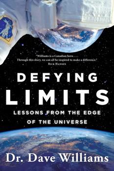defying-limits-9781501160950_lg